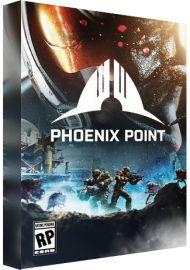 Phoenix Point (PC/EU)