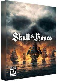 Skull and Bones (PC/EU)