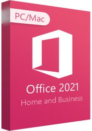 Office 2021 home and business,  Office 2021 home and business key,  buy Office 2021 home and business,  buy Office 2021 home and business key,  office 2021 home,  office 2021 business,  buy office 2021 home,  buy office 2021 business