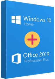 Buy Windows 10 Home, Buy Windows 10 Home Key, Buy Microsoft Windows 10 Home, Buy Win 10 Home, Buy Win 10 Home Key, Buy Windows 10 Home CD-Key, Buy Windows 10 Home OEM, Win 10 Home OEM, Win 10 Home CD-Key, Win 10 Home Code, Microsoft Windows 10 H