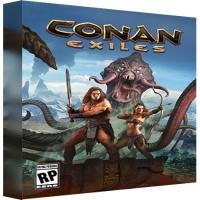 Conan Exiles - PC