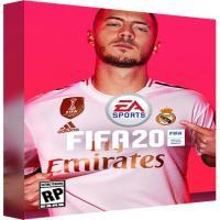 FIFA 20 - PC